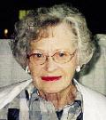 BettyGarnett