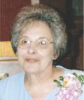 KathySchaeffer